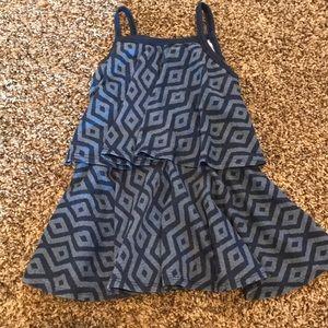 Like New Toddler Dress